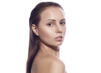 retinol na skórę