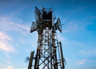 Jak można legalnie wzmocnić zasięg GSM internetu mobilnego